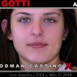 WoodmanCastingX presents Leah Gotti Casting – 03.03.2017