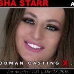 WoodmanCastingX presents Natasha Starr Casting – 19.03.2017