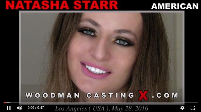 1_WoodmanCastingX_presents_Natasha_Starr_Casting_-_19.03.2017.jpg