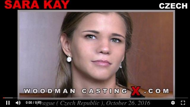 1_WoodmanCastingX_presents_Sara_Kay_Casting_-_01.03.2017.jpg