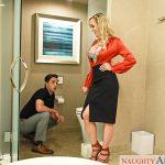 NaughtyAmerica – SeducedByACougar presents Porn stars: Brandi Love , Lucas Frost 22475 – 16.03.2017