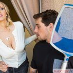 NaughtyAmerica – MyFriendsHotMom presents Porn stars: Julia Ann , Tyler Nixon – 02.03.2017