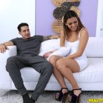 RealityKings – 8thStreetLatinas presents Nicole Ray in Naughty Nicole – 10.03.2017