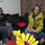 CzechAV – CzechWifeSwap presents Czech Wife Swap 6 – Part 1 – 07.03.2017
