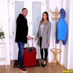 RealityKings – MikesApartment presents Paula Shy aka Christy Charming in Amazing Paula – 01.03.2017