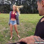 BangBros – BangBus presents Riley Star in From The Fishing Pole To The Meat Pole – 22.03.2017
