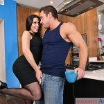 NaughtyAmerica – MyFriendsHotGirl presents Porn stars: Rachel Starr , Johnny Castle 22505 – 26.03.2017