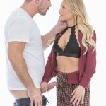 Vixen presents Kendall Kayden in You Could Use A Drink – 28.02.2017