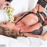 PornMegaLoad presents Minka in The Adventures of Super-Minka – 17.03.2017