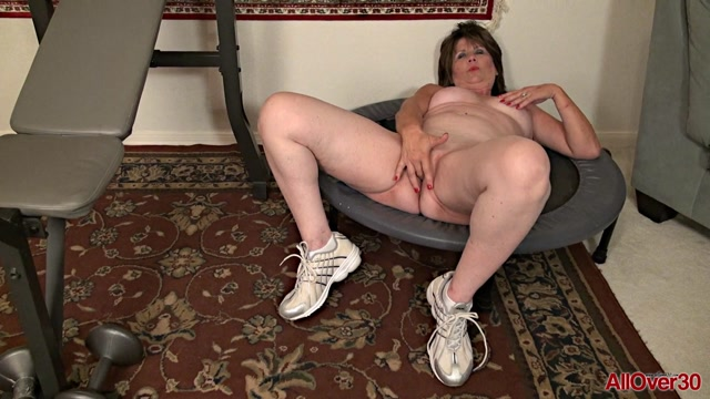 Allover30_presents_Jade_53_years_old_Mature_Pleasure_-_18.03.2017.mp4.00013.jpg