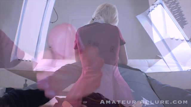 Watch Online Porn – AmateurAllure presents Elsa Jean – Remastered – 10.03.2017 (MP4, SD, 640×360)