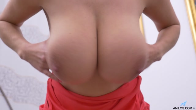 Watch Online Porn – Anilos presents Katarina Hartlova in Beautiful Boobs – 02.03.2017 (MP4, FullHD, 1920×1080)