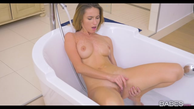 Watch Online Porn – Babes presents Cara in All Wet – 08.03.2017 (MP4, FullHD, 1920×1080)