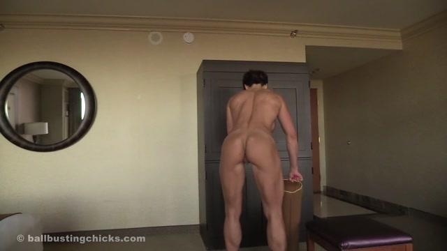 BallBustingChicks_presents_Rapture_in_Naked_Combat_POV.mp4.00005.jpg