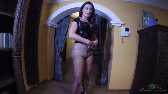 BiankaNascimento_presents_Bianka_Nascimento_in_Biankas_GoPro_Shot_-_Part_2_-_05.03.2017.mp4.00013.jpg