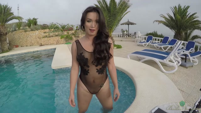 BiankaNascimento_presents_Bianka_Nascimento_in_Biankas_GoPro_Shot_-_Part_3_-_15.03.2017.mp4.00003.jpg