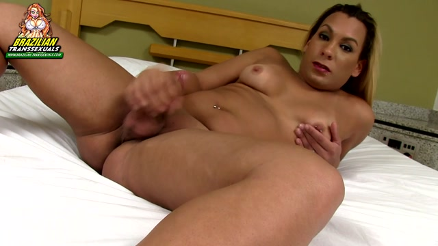 Watch Online Porn – Brazilian-transsexuals presents Gabi Drummond – 17.03.2017 (MP4, HD, 1280×720)