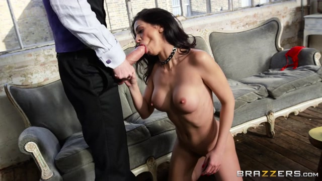 Brazzers_-_DoctorAdventures_presents_Julia_De_Lucia_in_Psycho_Anal-ysis_-_22.03.2017.mp4.00005.jpg