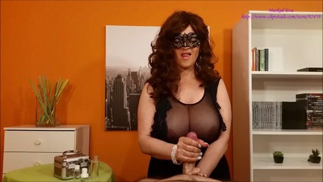 Clips4sale_-_MaskedEva_presents_Masked_Eva_in_Lubricants_Demonstation.mp4.00006.jpg