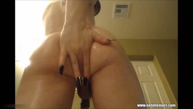 Watch Online Porn – Clips4sale – NatalieMars presents Natalie Mars Butthole (MP4, FullHD, 1920×1080)
