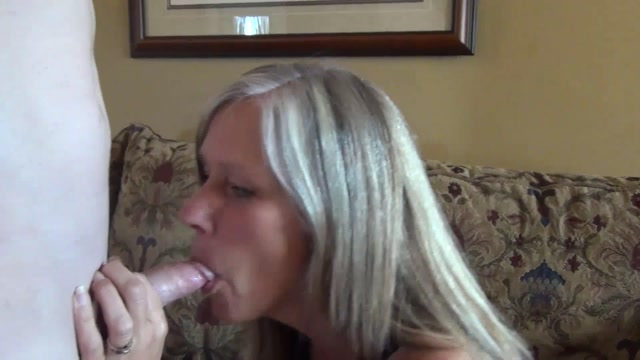 Clips4sale_-_TabooFantasy_presents_Michelle_Meadows_in_Michelles_Boys_-_Forced_to_Fuck_my_Mom.mkv.00006.jpg
