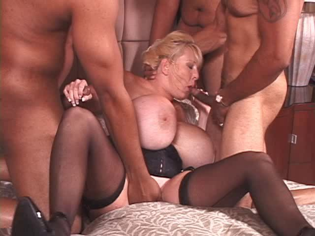 Watch Online Porn – Clips4sale presents Kleevco Digital Video Clip Store – Las Vegas Black Reparation Party 1 part 1 (WMV, SD, 640×480)