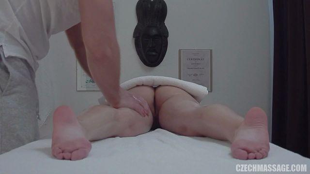 Watch Online Porn – CzechAV – CzechMassage presents Czech Massage 331 – 13.03.2017 (MP4, FullHD, 1920×1080)