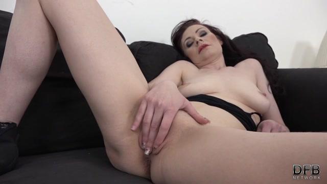 Watch Online Porn – Dfbnetwork – Mature presents Ellei (MP4, HD, 1280×720)