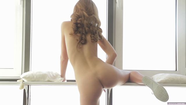 Watch Online Porn – DigitalDesire presents Tini Video 80018 – 31.03.2017 (M4V, FullHD, 1920×1080)