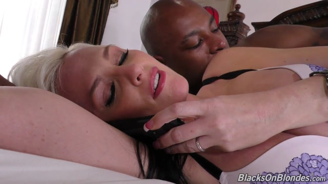 Watch Online Porn – DogfartNetwork – BlacksOnBlondes presents Alena Croft – 28.03.2017 (MP4, HD, 1280×720)