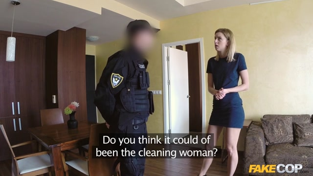 FakeHub_-_FakeCop_presents_Steffany_in_Robbery_Leads_to_Hotel_Sex_for_Cop_-_27.03.2017.mp4.00000.jpg
