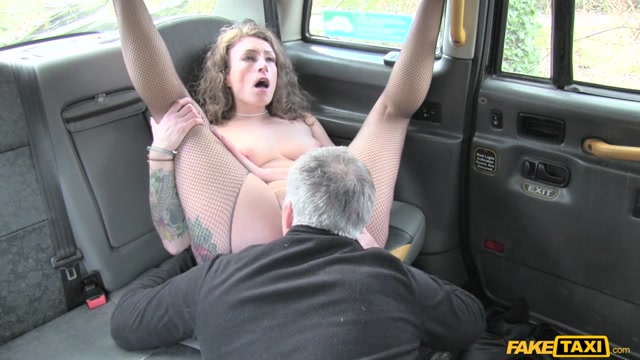 Watch Online Porn – FakeHub – FakeTaxi presents Ava Austen in Backseat Thrills for Taxi Drivers – 16.03.2017 (MP4, SD, 854×480)