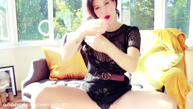 Goddess_Madam_Violet_in_I_am_your_God.mp4.00012.jpg
