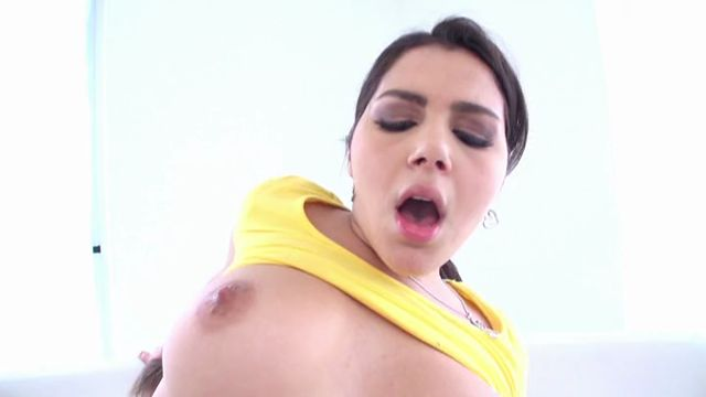 Good_Fuck_To_You_-_Abigail_Mac__Nikki_Benz__Mia_Malkova__Katrina_Jade__Summer_Brielle__Peta_Jensen__Valentina_Nappi.mp4.00013.jpg