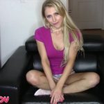 Humiliation POV presents Princess Alix Lynx in Bratty Step Daughter D.r.u.g.s.. And Blackmails Step Daddy