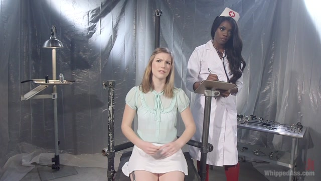 Kink_-_WhippedAss_presents_Ana_Foxxx__Ella_Nova_in_Ella_Nova_Desperately_Needs_Anal_Lesbian_Medical_Therapy_-_16.03.2017.mp4.00000.jpg