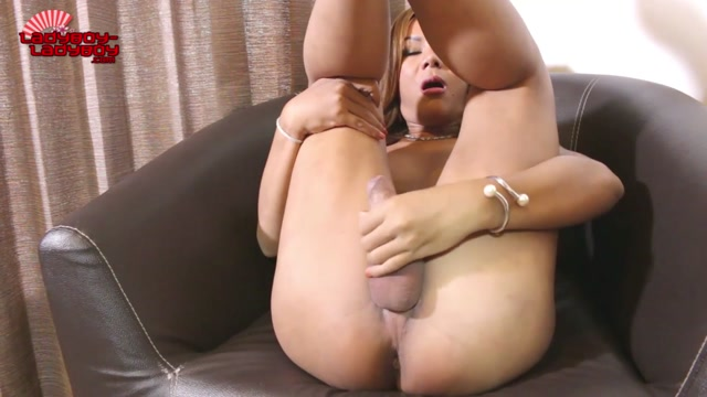 Watch Online Porn – Ladyboy-ladyboy presents Amazing Display Of Jaya Yummy Assets! – 28.02.2017 (MP4, HD, 1280×720)