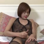 Ladyboy-ladyboy presents Oh So Horny Honey! – 07.03.2017
