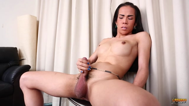 Ladyboy.xxx_presents_Lovely_Wan_Drops_Her_Cum__-_03.03.2017.mp4.00007.jpg