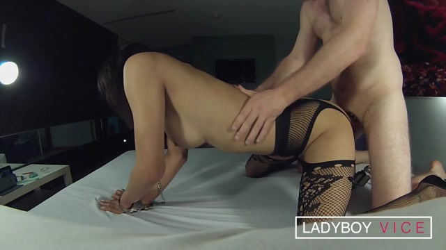 Watch Online Porn – Ladyboyvice presents Cherry Popped Long Ago – 08.03.2017 (MP4, HD, 1280×720)