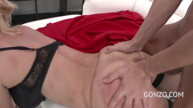 Watch Online Porn – LegalPorno presents Iskra sexy MILF double anal training SZ1656 – 11.03.2017 (MP4, HD, 1280×720)
