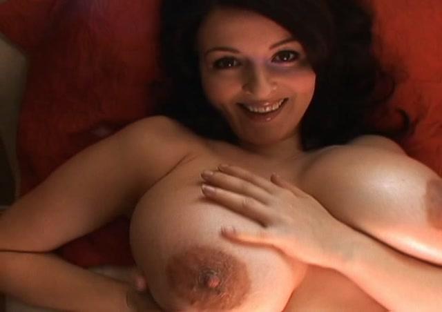 Lorna_Morgan_Creamed_Her_Super_Large_Breasts.avi.00006.jpg