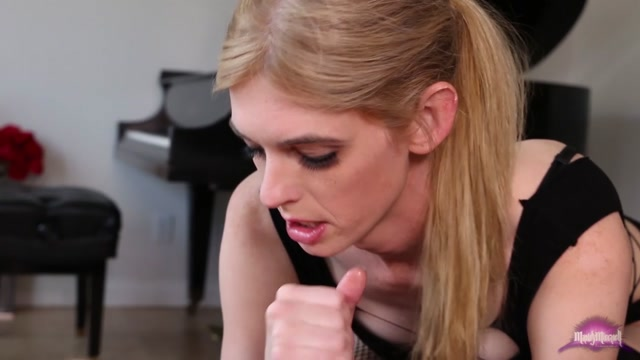 Mandy-Mitchell_presents_Mandy_Mitchell___Kai_Bailey_in_Creampie_For_The_Straight_Guy_-_27.03.2017.mp4.00006.jpg