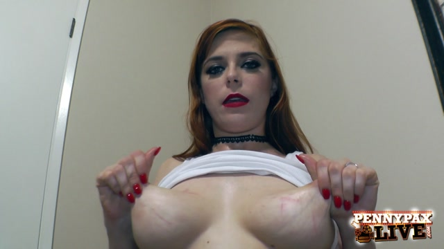 PennyPaxLive_presents_Penny_Pax_in_Penny_Takes_A_Big_Load_In_Her_Mouth_.mp4.00003.jpg