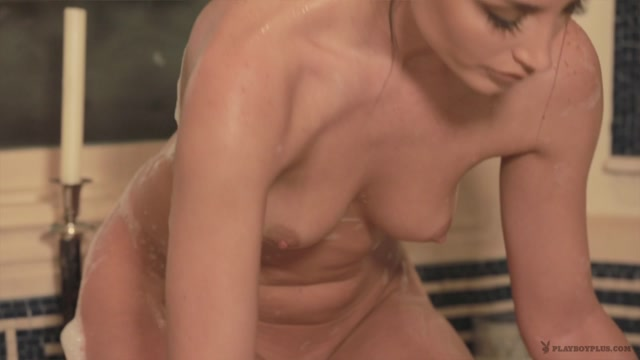 Watch Online Porn – Playboyplus presents Kendra Cantara in Bathing Beauty – 08.03.2017 (MP4, FullHD, 1920×1080)