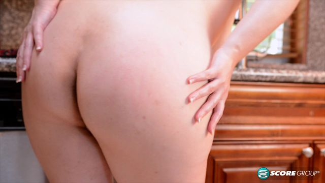Watch Online Porn – PornMegaLoad presents Dulcinea in Theres a Naked Girl In The Kitchen – 26.03.2017 (MP4, FullHD, 1920×1080)