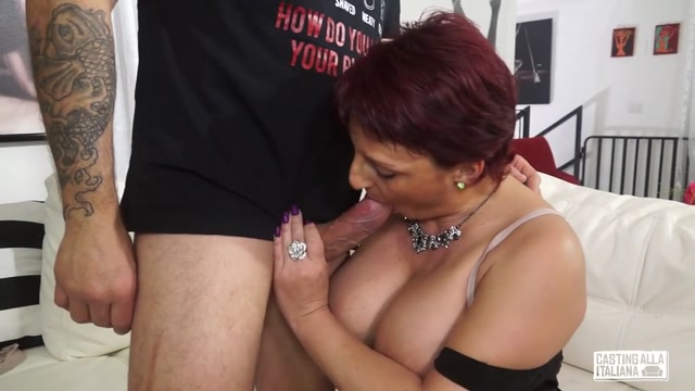 Porndoepremium_-_CastingAllaItaliana_presents_Barbara_Gandalf_in_Chubby_Italian_mature_Barbara_Gandalf_fucked_by_Omar_Galanti_in_hot_casting_-_16.03.2017.mp4.00008.jpg