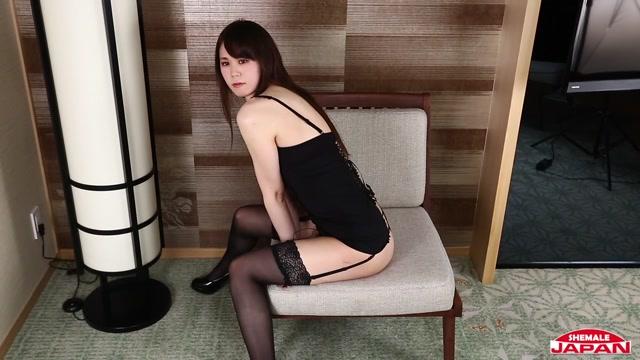 Shemalejapan_presents_Rin_Shinonome_Is_Horny_Again__-_15.03.2017.mp4.00000.jpg
