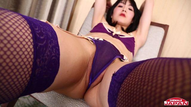 Watch Online Porn – Shemalejapan presents Yoko Arisu in Pretty Yoko Arisu Cums! – 01.03.2017 (MP4, HD, 1280×720)