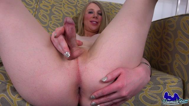 Watch Online Porn – Shemaleyum presents Meet Sexy Janelle Fennec! – 13.03.2017 (MP4, HD, 1280×720)